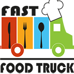 Food Truck para Eventos Corporativos | Fast Food Truck